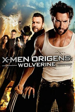 X Men Origem Avi 101