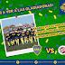 Fecha 1: Boca vs. UAI Urquiza con hora y día confirmados