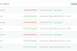 Cara Mendapatkan Bitcoins Gratis setiap Hari