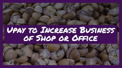 Hindu Remedy to Increase Business of Shop or Office