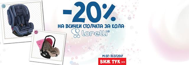 https://www.hippoland.net/produkti/bebeshki/stolcheta-za-kola?limit=36&manufacturer=807&p=2