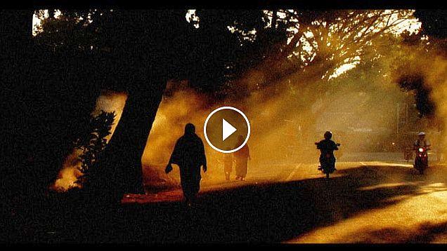 I aippu - Trailer