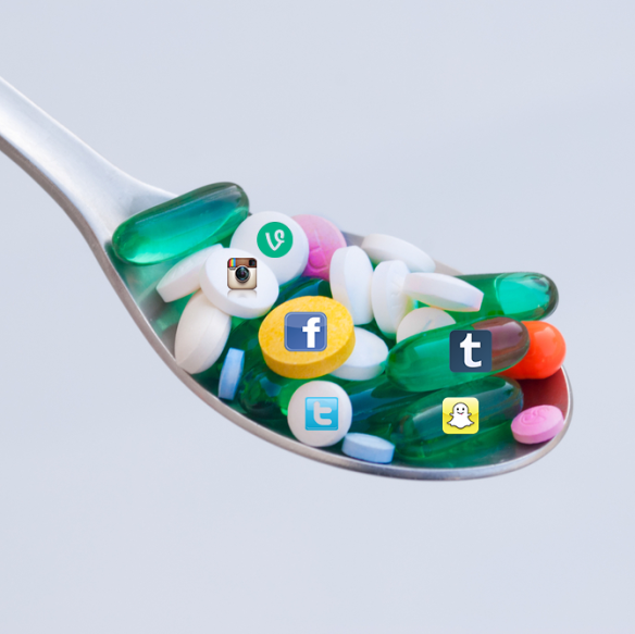 smartphone-uri droguri adictie dependenta