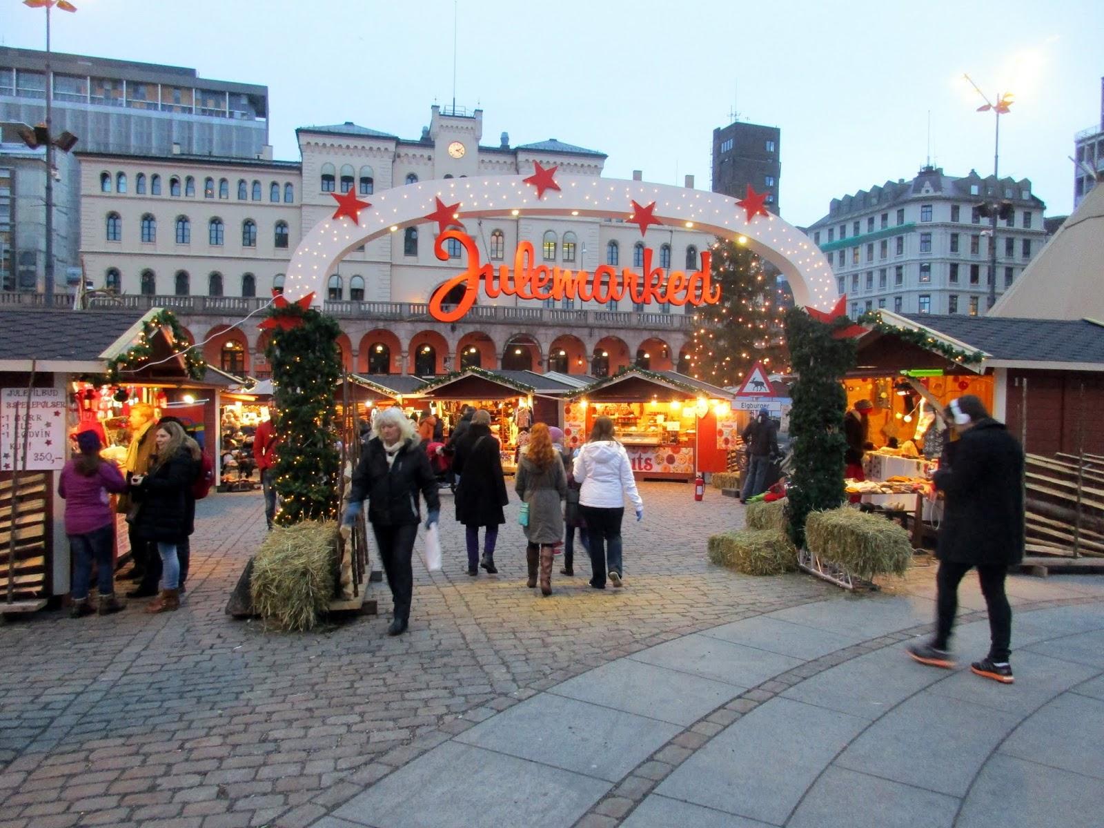 Fresh Market Hours Christmas Eve