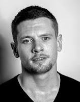 Jack O'Connell - Skylar Blackwell