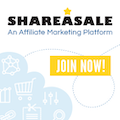 Shareasale Affiliate Link