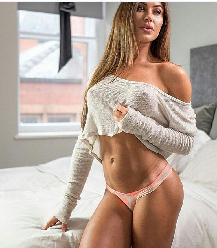 Softcore model measurements, fake nude images