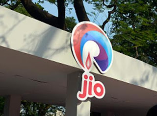 Reliance, Reliance Industries Limited, Reliance Jio, India Olympic 2016 journey