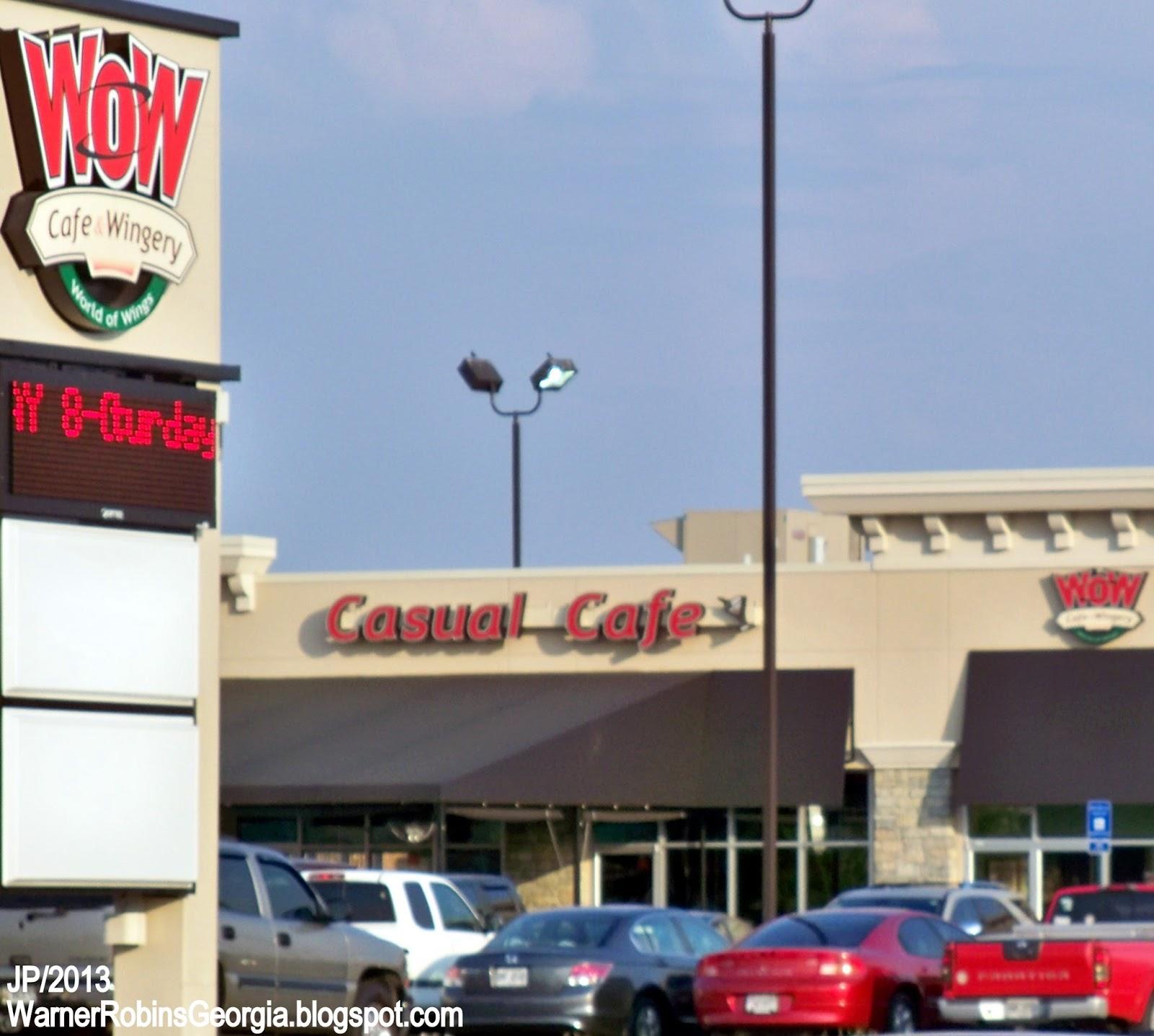 Car Dealerships In Warner Robins Ga >> Warner Robins Georgia Air Force Base Houston Restaurant Bank