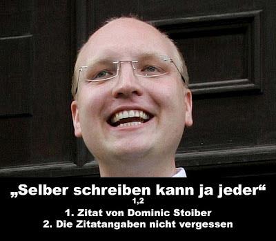 komische Bilder Politiker