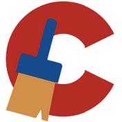 Download CCleaner 5.17.5590 Latest Version 2016