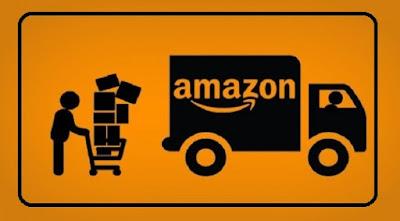 Caso de Exito Amazon: ¿cual es el secreto del éxito de Amazon?