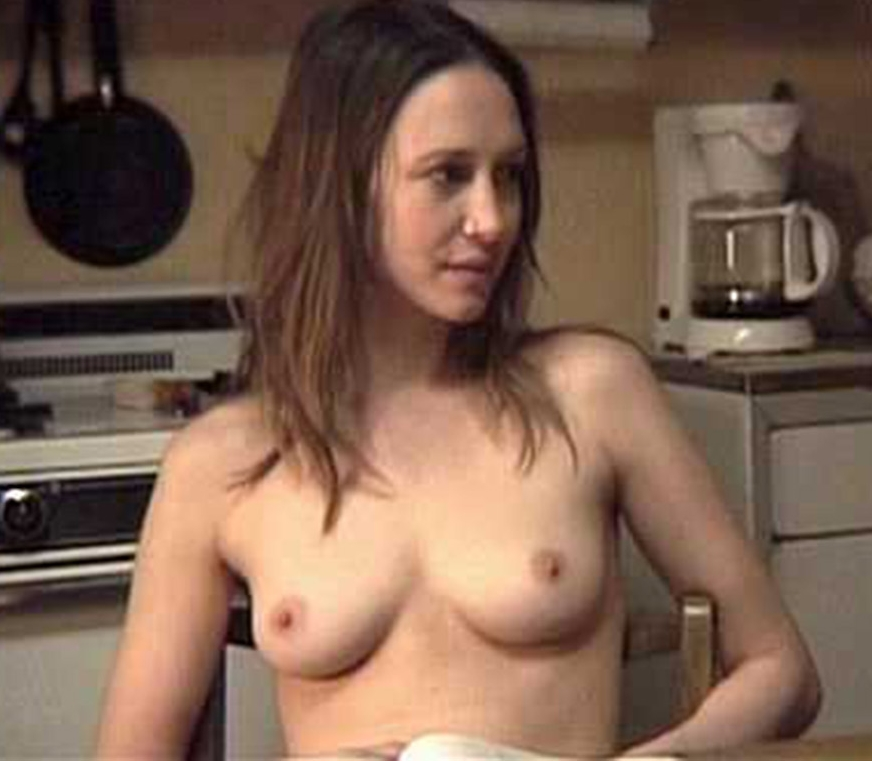 Emmy rossum shameless nude compilation 1