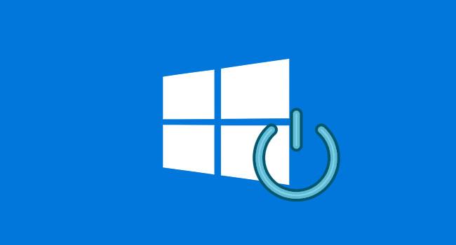 Bilgisayarınızı Kapatmanın 11 Yolu/www.ceofix.com