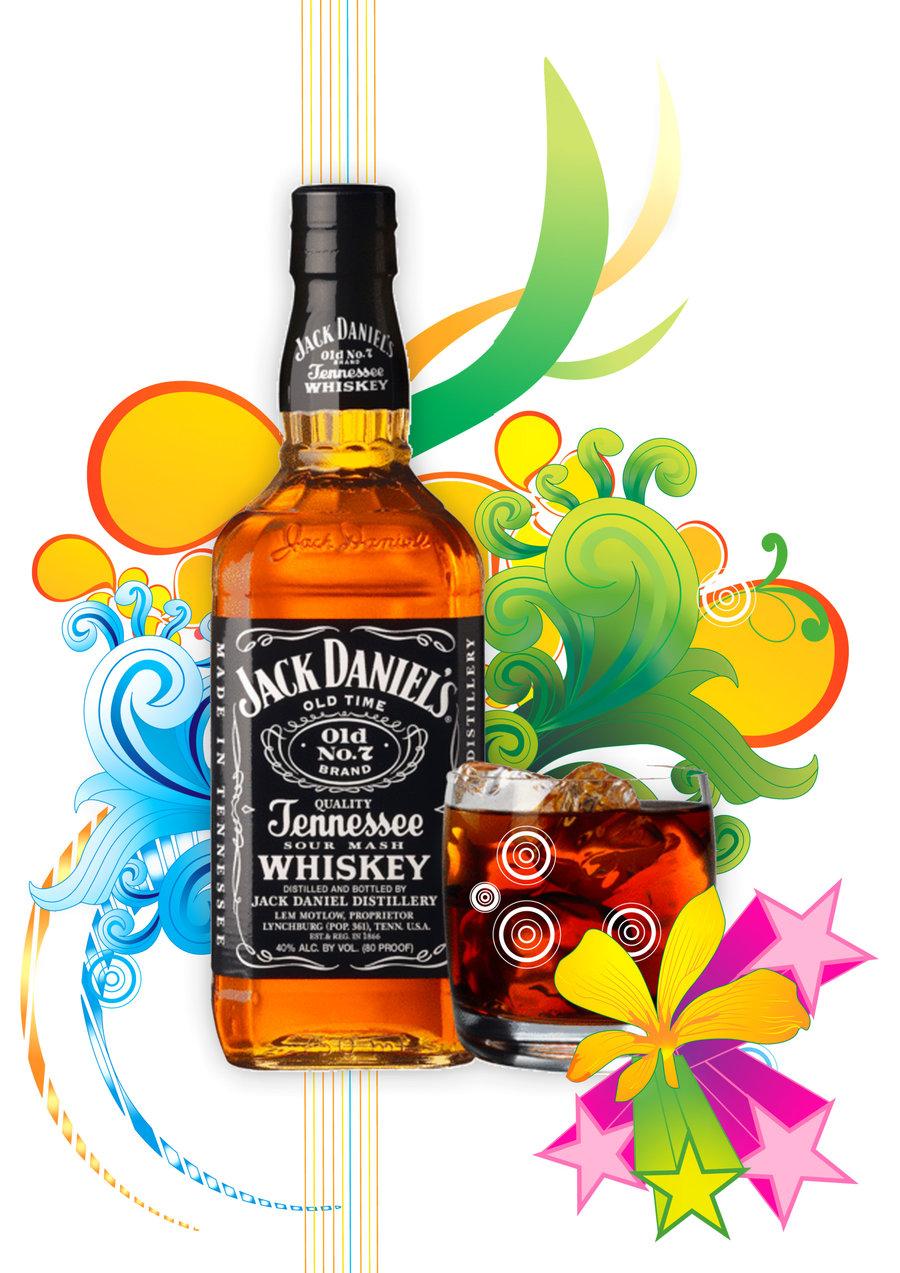 new wallpaper 2011: Jack Daniels Wallpaper - About Jack Daniel