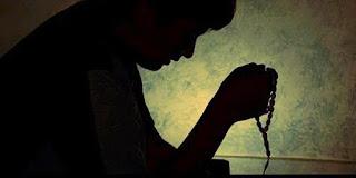 Hukum Dzikir dan Doa Setelah Shalat
