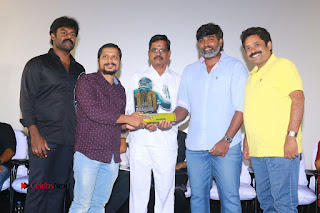 Dharmadurai 100 Day Celebrations and Studio 9 Music Launch Stills  0057.jpg
