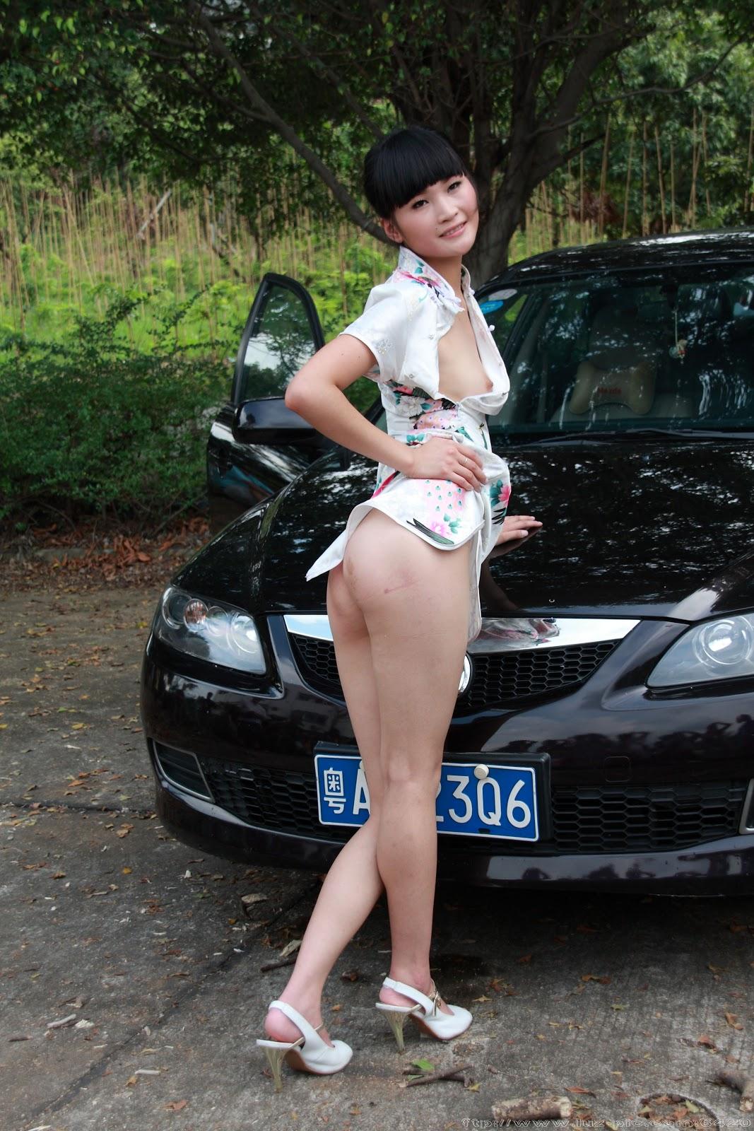 Chinese Nude_Art_Photos_-_206_-_XianYu