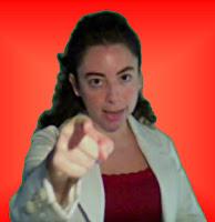 Silvana Calabrese Blog La Scorribanda Legale