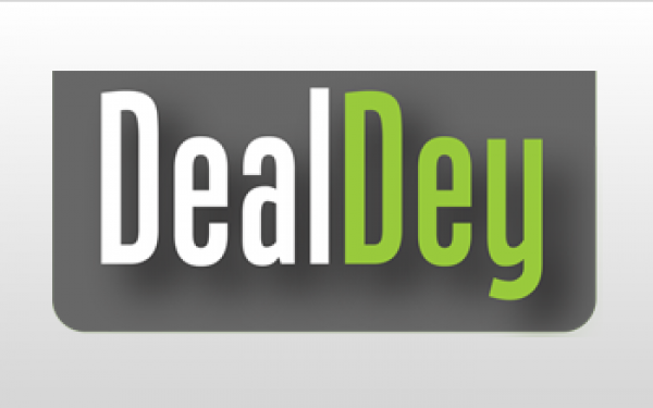 Dealdey Limited Is Recruiting For Finance Analyst
