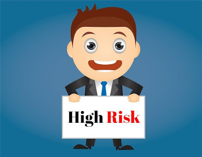 High Risk quick money On-line Payday Loan are They Viable?