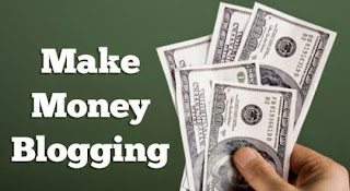 Step by Step Guide to Make Money Blogging