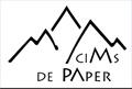 Cims de Paper