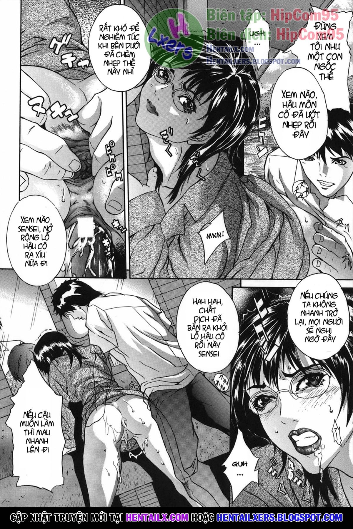 Hình ảnh 012_boinzuma_012 in Boinzuma - Motherlike Obscene Wife