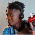 Dj Ketchup ft. Madruga Yoyo - Senta no Banco de Trás do Tio (Afro House) (2017) baixar [instagram@mandasomblog]