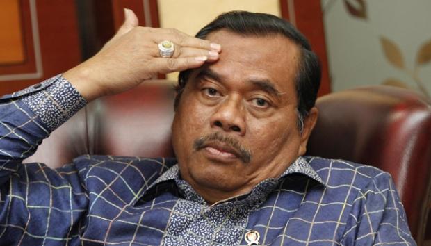 Petisi KAMMI untuk Copot Jaksa Agung Sudah Didukung 14.560 Orang