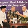 JNE Keren: 3 Kebijakan Penanganan Macet di Jabodetabek dan Yuk Explore JNE 2018