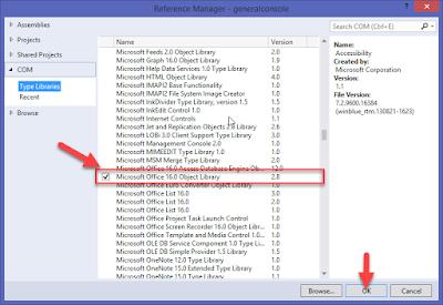readexcel2 Xlworksheet Excel Worksheet Xlworkbook Worksheets Get Item on