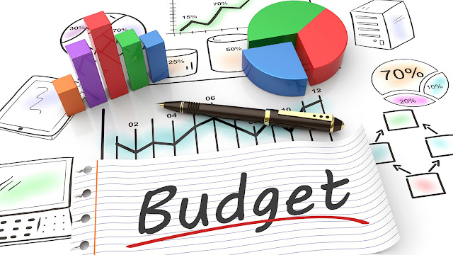 Guidelines for Better Budgeting