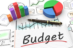 Secret Guidelines for Better Budgeting