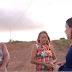 Vídeo: Prefeita Joyce Renalli autoriza Pavimentação de 100% das Ruas do Conjunto Maria Salete