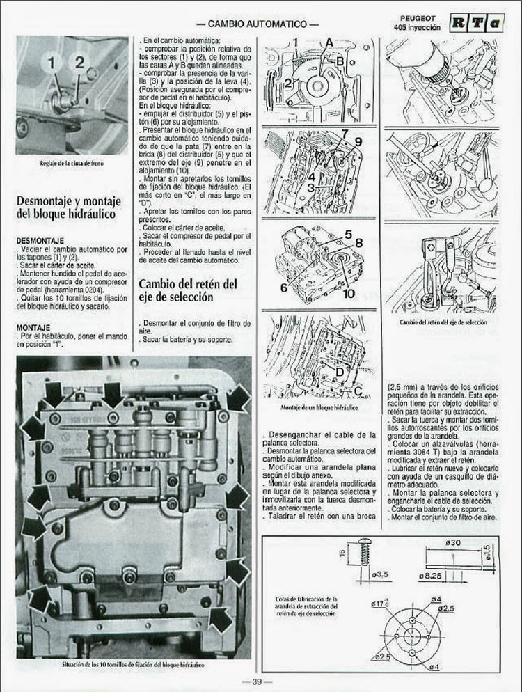 Brilliant Peugeot 205 Mi16 Wiring Online Wiring Diagram Wiring 101 Capemaxxcnl