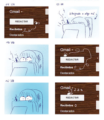 hourly, hourlies, comic, bd, tira cómica, ilustración, funny, illustration