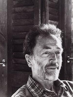 Y seréis como dioses: mitos sobre los límites éticos del conocimiento humano, Tomás Moreno