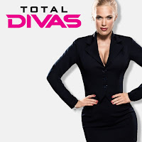 Lana & Rusev Removed From Cast Of Total Divas