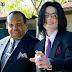 Fallece a los 89 años Joe Jackson, Padre de Michael Jackson