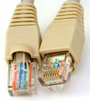 Factors That Affect Your Broadband Speed