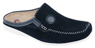 Sepatu Casual Model Sepatu Sandal (Selop)