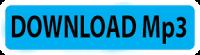 https://cldup.com/0C2ZLpRdKl.mp3?download=Sauti%20Sol%20ft%20Toofan%20-%20Love%20on%20the%20Dance%20Floor.mp3