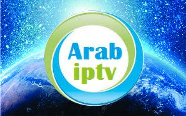 iptv m3u playlist arabic