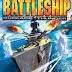 Battleship Surface Thunder Game