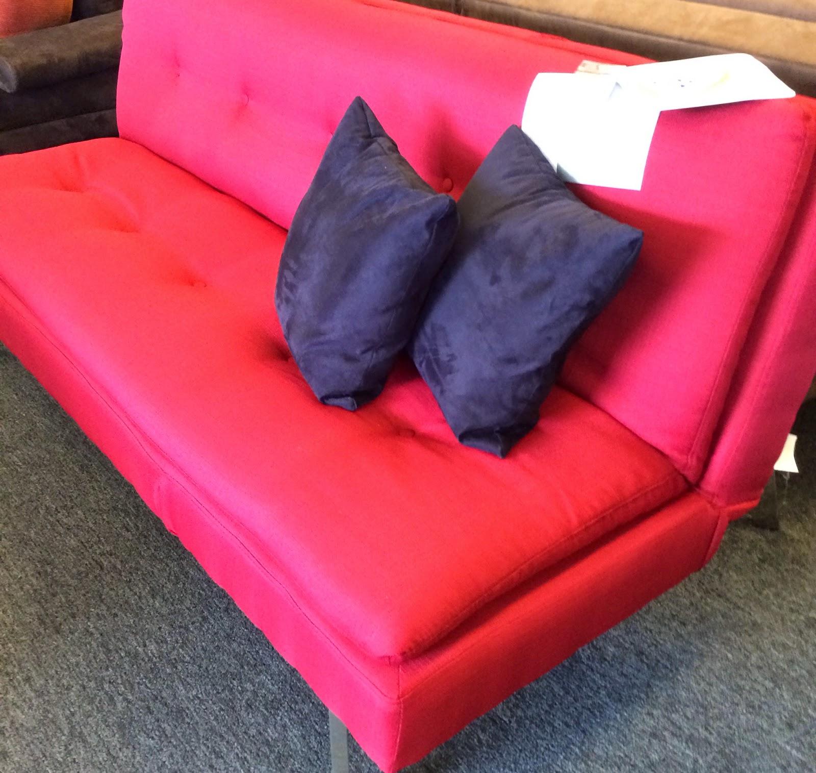 Modern Sofabed Sleeper