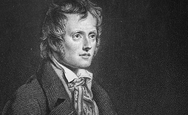love lives beyond the tomb john clare Love lives beyond the tomb by john clare  love lives beyond the tomb, the earth, which fades like dew— i love the fond,  love's philosophy by percy bysshe.