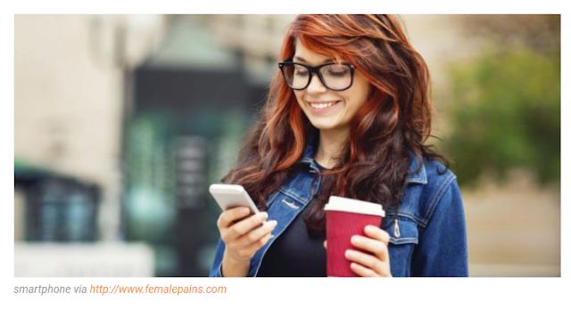 6 Bisnis yang Menghasilkan 100 Ribu Tiap Hari dan Bisa Dimulai Dari HP-mu Sendiri!
