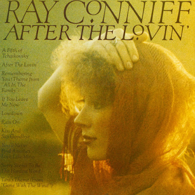 Cd Ray Conniff - After The Lovin' (Reupload by request) After%2BThe%2BLovin%2527%2B-%2BLP%2BFront
