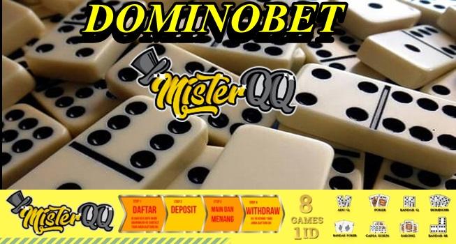 Permainan Yang Bisa Kalian Mainkan Di Dominobet